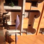 Hotel Genoves, San Juan de los Lagos