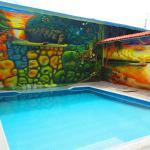 Hotel Huito,  Leticia