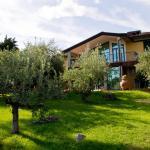 Hotel Villa Cesi,  Impruneta