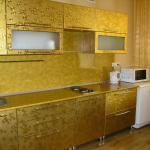 Minihotel Apartments on Buinskiy 1, Ulyanovsk