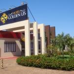 Hotel Pictures: Hotel Goldenlis, Barrolandia