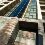 Фотографии отеля: Hotel Piren, Пуэрто-Мадрин