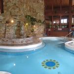 Hotel Pictures: Fairmont Villas Mountainside, Fairmont Hot Springs