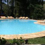 Hotel Fazenda São Francisco, Cunha