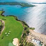 Anahita Golf & Spa Resort, Grande Rivière Sud Est