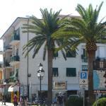B&B Vista Mare,  Porto Azzurro