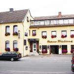 Hotel Pictures: Hotel Haus Frieling, Dortmund