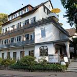 LEBENSKUNST Das Gästehaus zum Wohlfühlen,  Badenweiler