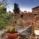 Hotel Pictures: El Mangranar, Adzaneta
