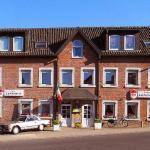 Hotel Pictures: Hotel Landhaus/Restaurant Bella Casa, Eschweiler