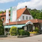 Hotel Pictures: Land-gut Hotel Ritter, Stadtlohn