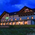Hotel Pictures: Hotel Berggarten, Brotterode