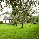 Fotografie hotelů: Apartments A Gen Veld, Sippenaeken