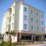 Antana Hotel, Adana