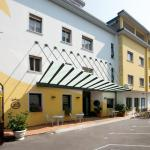 Hotel Diana, Lido di Jesolo