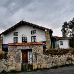 Hotel Pictures: Casa Rural Ortulane, Urduliz