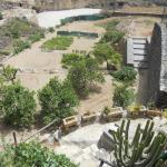 Hotel Pictures: Casa Rural Anton Piche, Granadilla de Abona