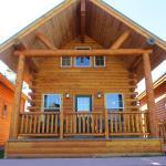 Cabins of Mackinaw,  Mackinaw City