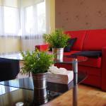 Apartamenty Gliwice,  Gliwice