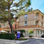Hotel Frate Sole,  Santa Maria degli Angeli