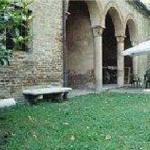 Antica Corte Hotel Residence di Charme, Ferrara