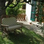 A Casa Nostra, Montecatini Terme