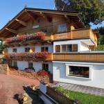 Hotellbilder: Appartements Alpenblick, Kirchberg in Tirol