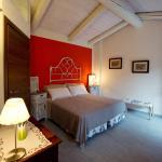 La Ida Bed and Breakfast,  Villareggia