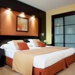 Hotel Pictures: Intur Castellon, Castellón de la Plana