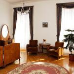 Inn Side Hotel Kalvin House,  Budapest