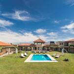 Фотографии отеля: Villa Mansa, Vistalba