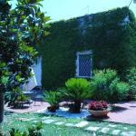 B&B La Magnolia, Polignano a Mare
