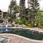 Aspenwood, A Destination Residence, Snowmass Village