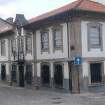 Casa Da Ponte Arcos De Valdevez,  Arcos de Valdevez