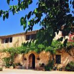 Finca Son Josep de Baix, Calas de Mallorca