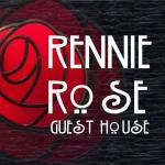 Rennie Rose Guest House,  Belper