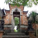 Sintya Homestay, Ubud