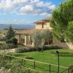 Casale Becetole, Todi