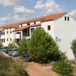 Apartments Hostin Garoful Duga Uvala, Krnica