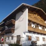 Hotelbilder: Gästehaus Pendl, Mayrhofen