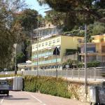 Hotel Marina,  Celle Ligure