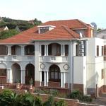 Saint James on Venice, Durban