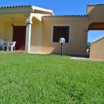 Residence Le Canne, San Teodoro