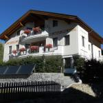 Hotel Pictures: Apart Alpen Royal, Nauders