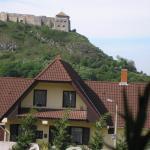 Katica Vendégház,  Sümeg