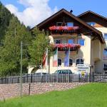 Gasthof Bundschen, Sarntal