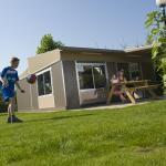 Camping Activiteitencentrum Geelenhoof,  Kelpen-Oler