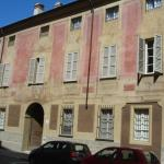 Holiday House La Colombaia,  Parma