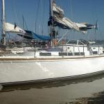 Fotos do Hotel: Yachting Aventura Paseos en Velero, San Fernando
