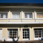 Hotelbilleder: Hotel Royal, San Clemente del Tuyú